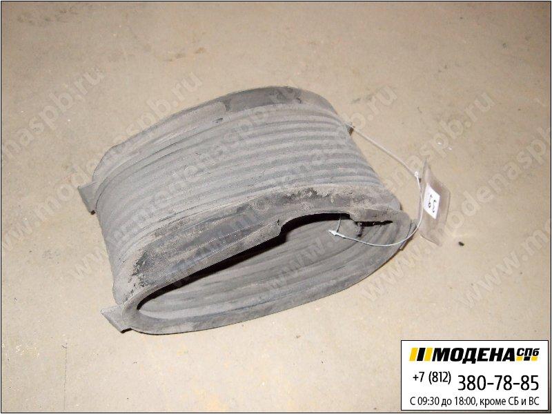 запчасти mercedes Манжета резиновая  A9415280291