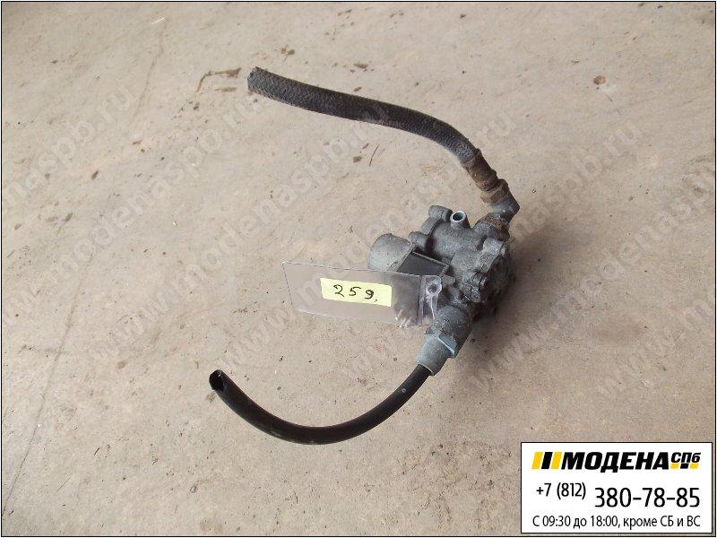 запчасти mercedes Модулятор ABS  Wabco 4721950090