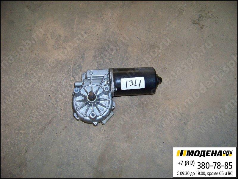 запчасти mercedes Мотор стеклоочистителя 24V 144W  A0058202142