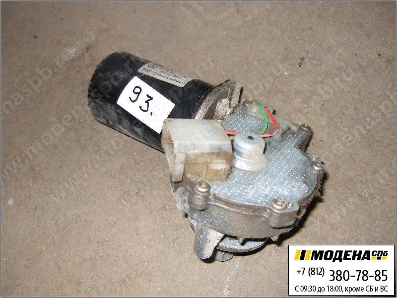 �������� mercedes ����� ���������������� Valeo 24V/15W  A0058202142