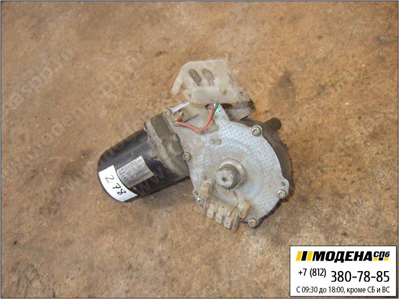 запчасти mercedes Мотор стеклоочистителя Valeo 24V/15W  A0058202142