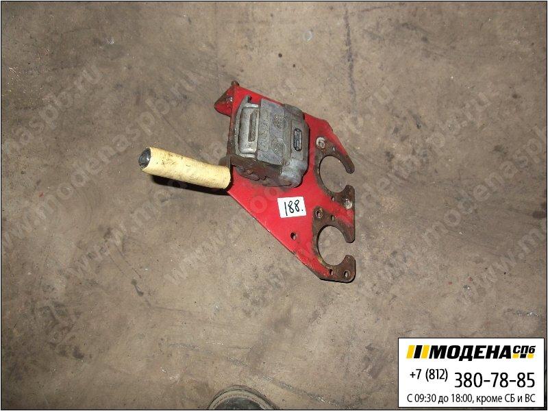 запчасти mercedes Муфта для воздушных шлангов КBA60597  Wabco 4528020090