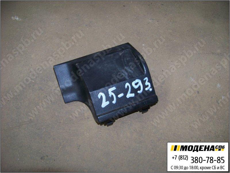 запчасти mercedes Накладка декоративная с выключателями  A9736891708