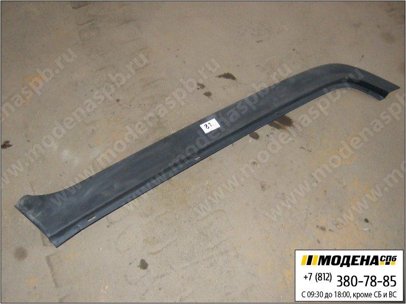 запчасти mercedes Накладка кабины  A9416980162