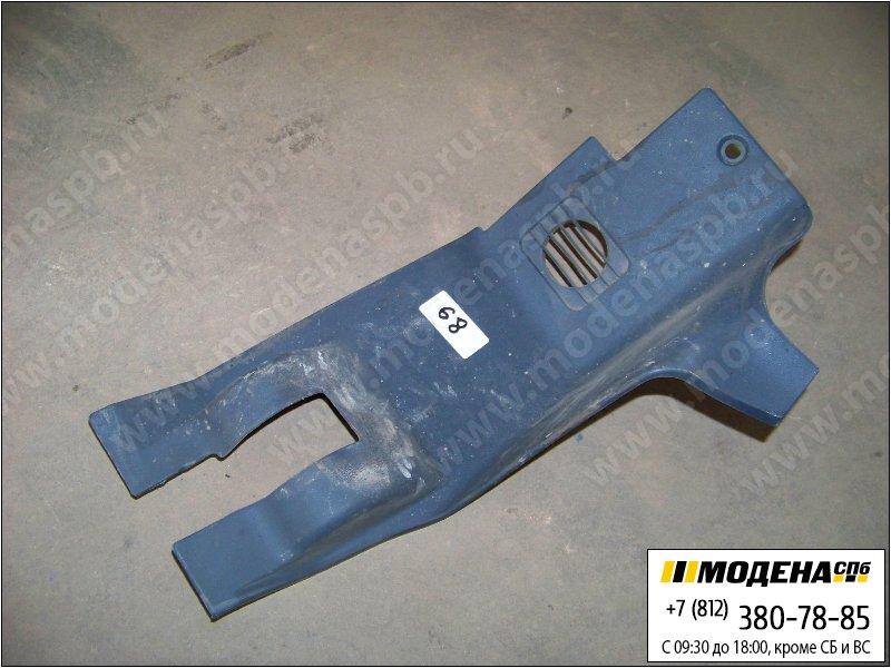 �������� mercedes �������� ������  A9416880306