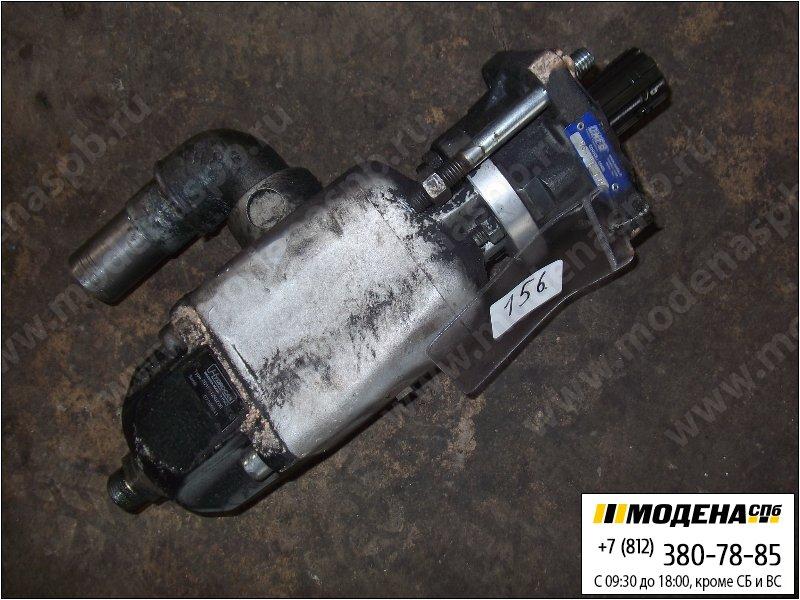 �������� mercedes ����� ������ �������� ������� 50 ���.��.  Hydrocar 201PE050Z00