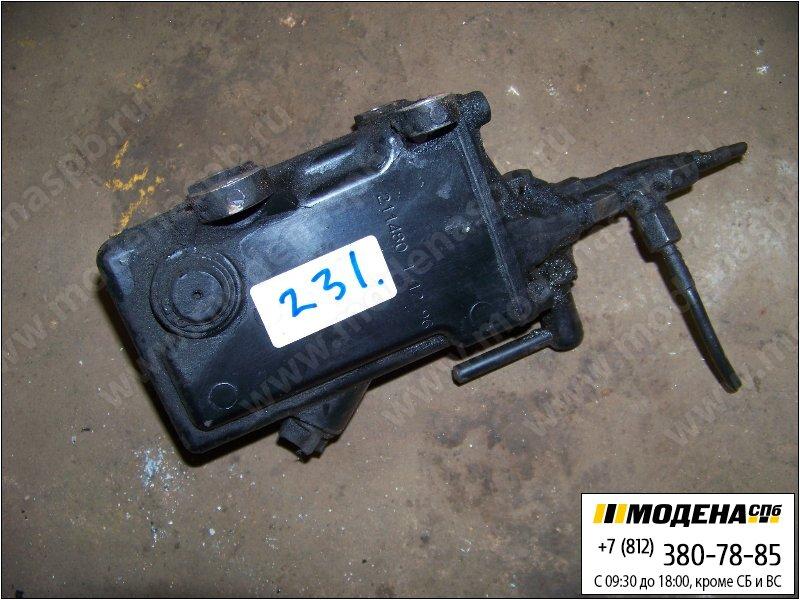 запчасти mercedes Насос подъемника кабины  A0005539901