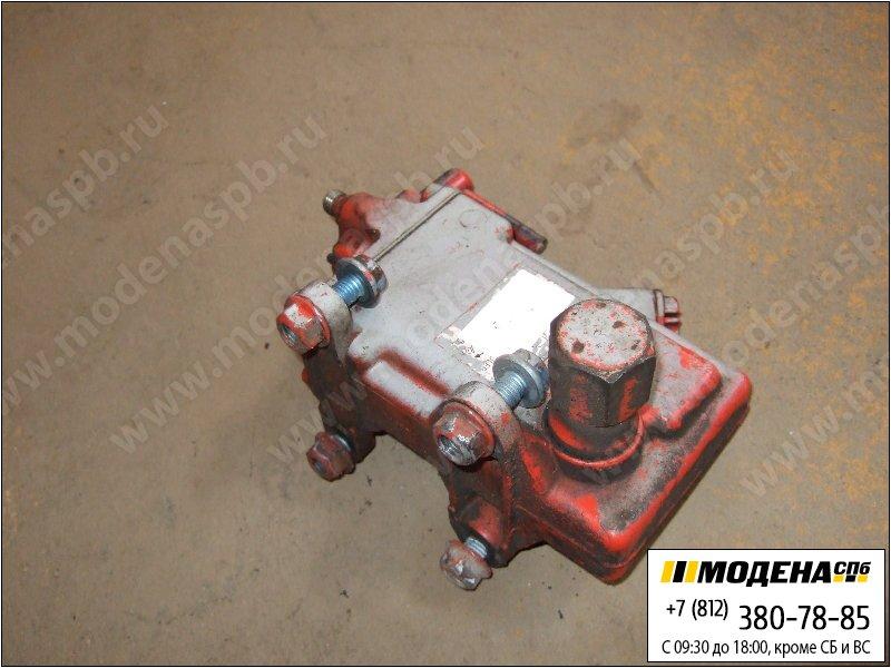 запчасти mercedes Насос подъемника кабины  A0015530001