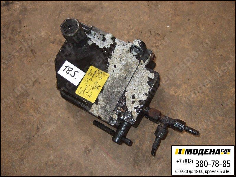 запчасти mercedes Насос подъемника кабины  A0015531502