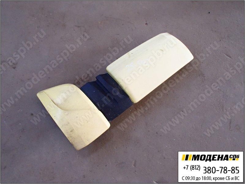 �������� mercedes ���������� ������ �����  A9418840222