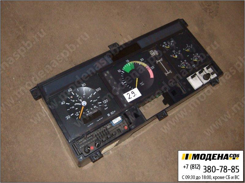 запчасти mercedes Панель приборов  A0004466621