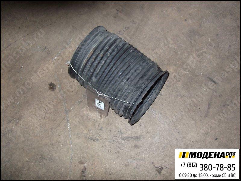 запчасти mercedes Патрубок воздушного фильтра  A9705280182