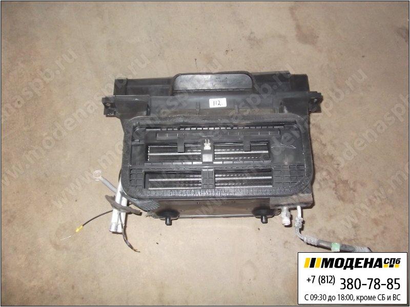 �������� mercedes ����� ������ � �����  A9418300560