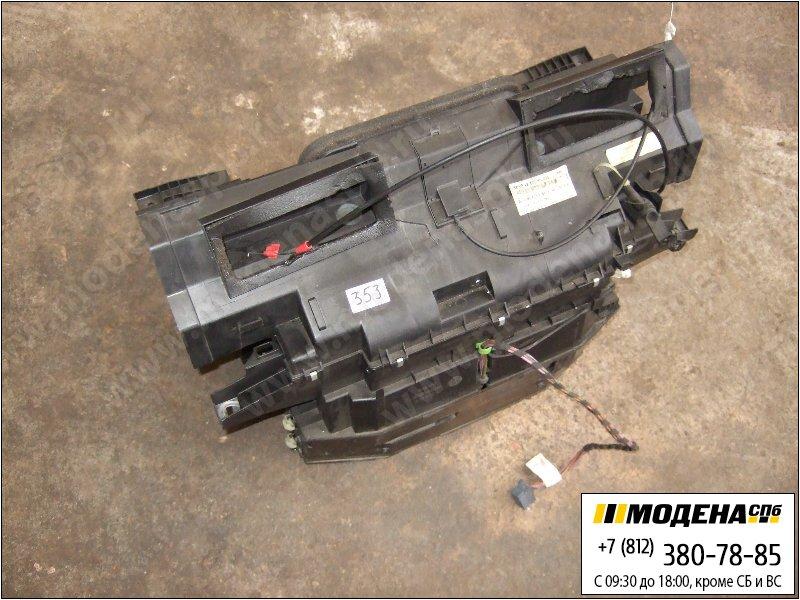 �������� mercedes ����� ������ � �����  A9418300661