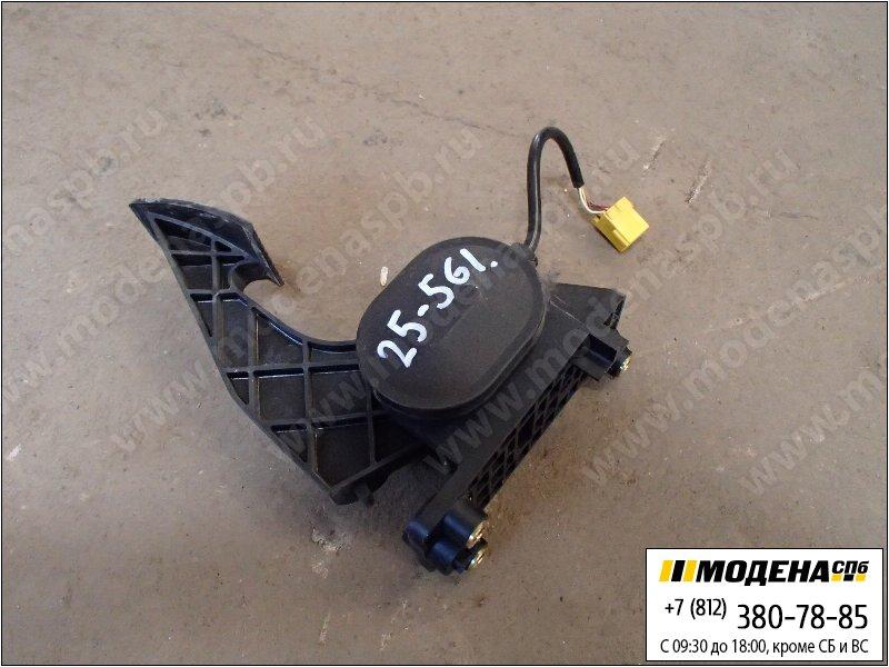 запчасти mercedes Педаль акселератора  A9413000104