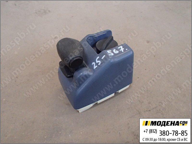 запчасти mercedes Переключатель скоростей  A0002603298