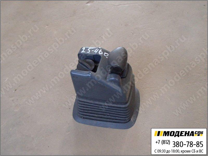 �������� mercedes ������������� ���������  Wabco 4331500200