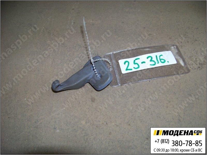 запчасти mercedes Петля капота  A9738111014