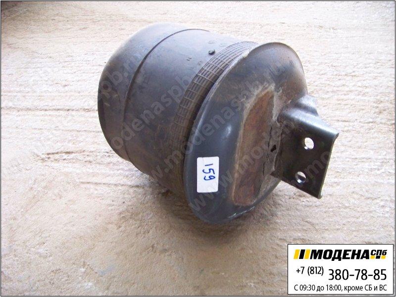 запчасти mercedes Пневморессора  A9423280001