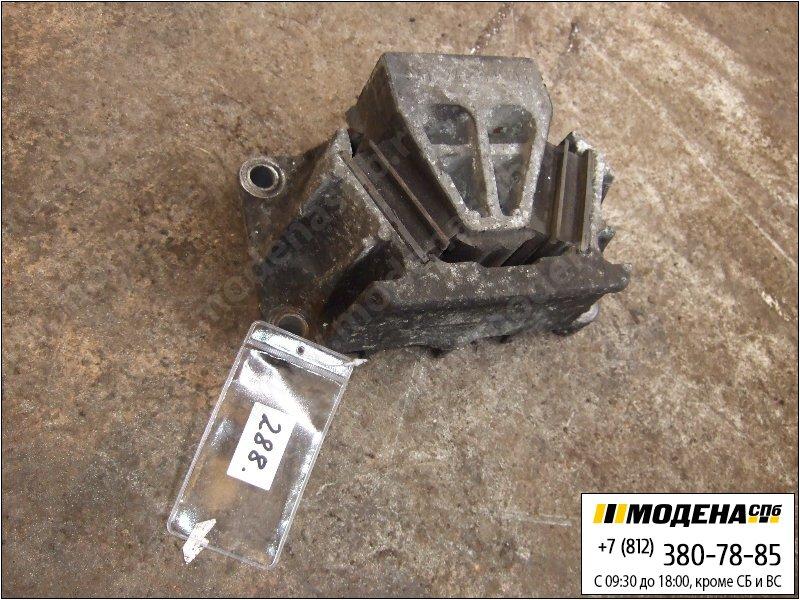 запчасти mercedes Подушка (опора) двигателя передняя  A9412416013