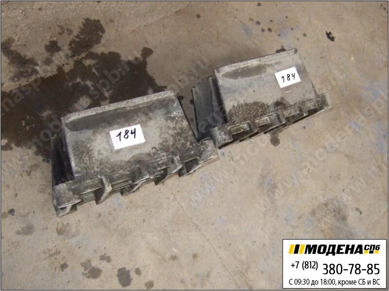запчасти mercedes Подушки (опоры) двигателя (в наличии 1 шт.)  A9412417113