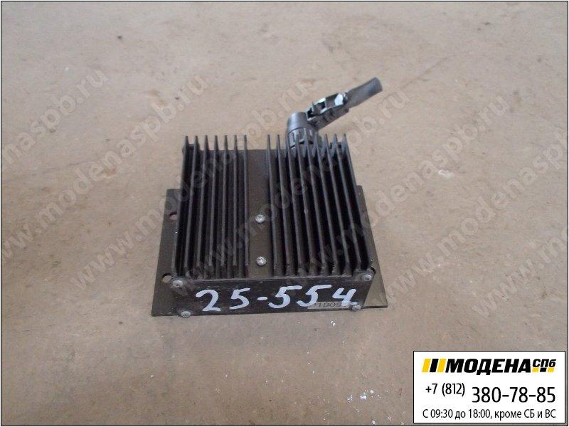 запчасти mercedes Преобразователь напряжения 24В/12В  A0025426425