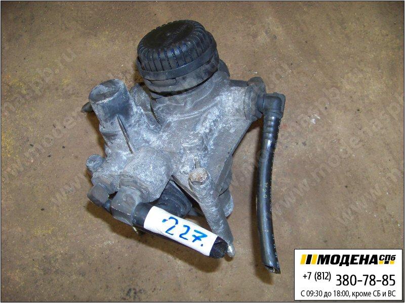 �������� mercedes ���������������� ������������� ������  Wabco 4802020010