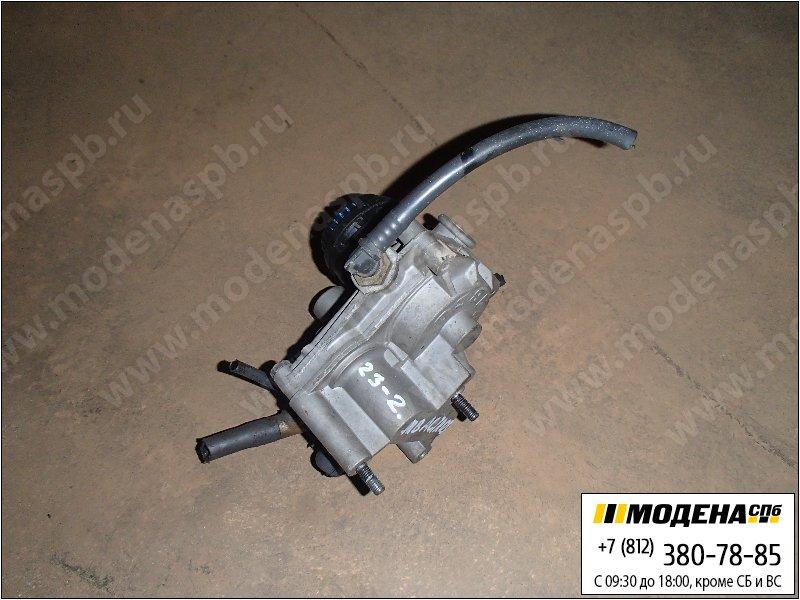 запчасти mercedes Пропорциональный ускорительный клапан  Wabco 4802020040