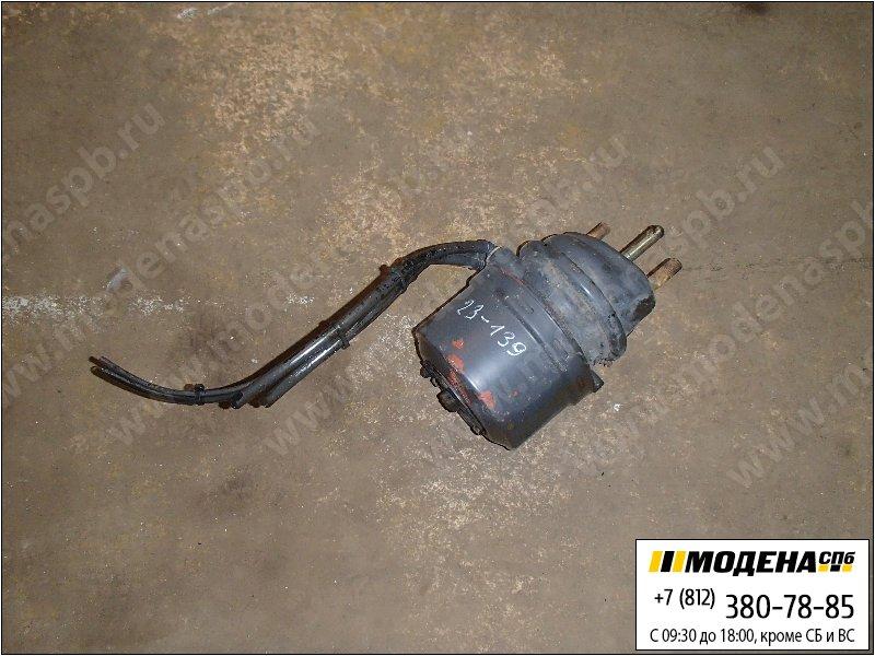 запчасти mercedes Пружинный энергоаккумулятор  Knorr-Bremse K004034N00