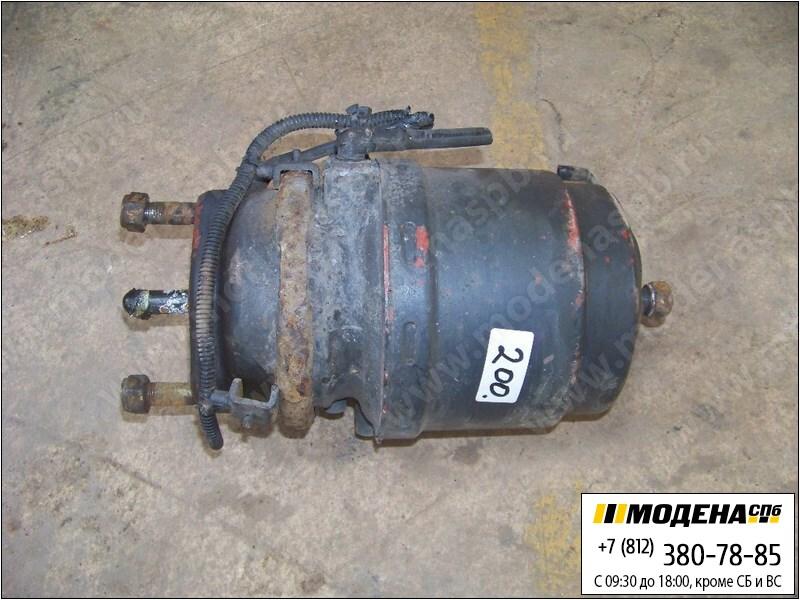 запчасти mercedes Пружинный энергоаккумулятор (кулачковый тормоз)  A0154203318