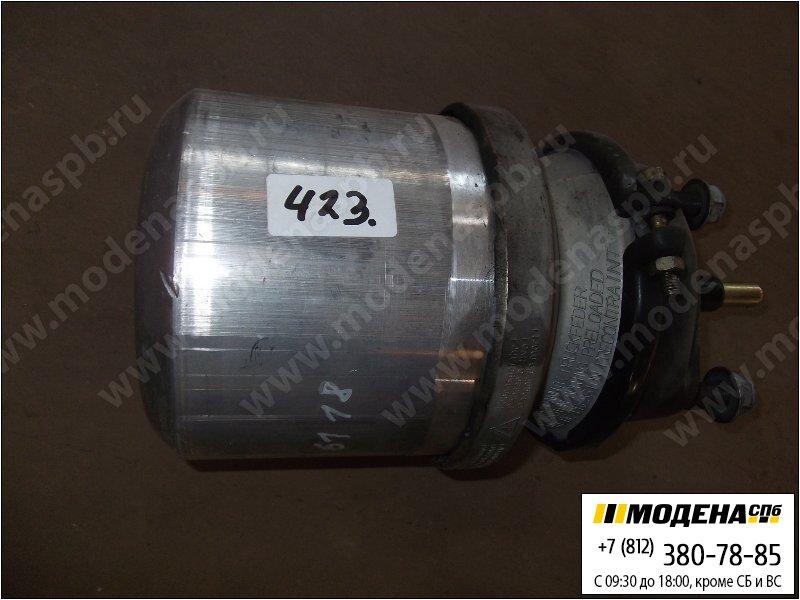 запчасти mercedes Пружинный энергоаккумулятор (кулачковый тормоз) (новый)  A0174206118
