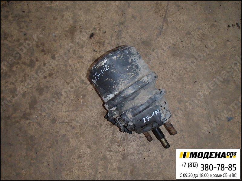 запчасти mercedes Пружинный энергоаккумулятор левый B  Knorr-Bremse K004034N00