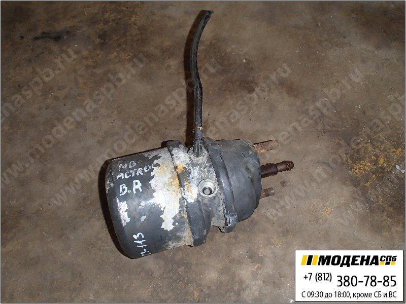 запчасти mercedes Пружинный энергоаккумулятор правй B  A0154208518