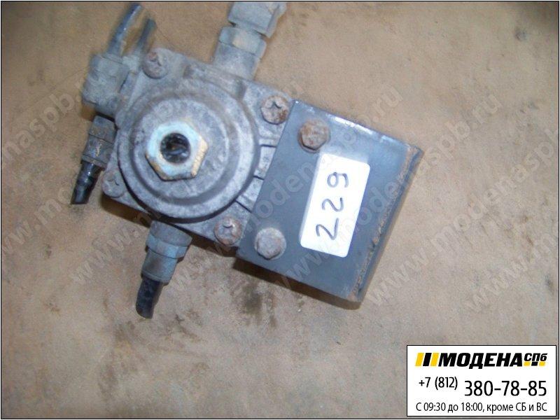 запчасти mercedes Редукционный клапан  Wabco 4733020210