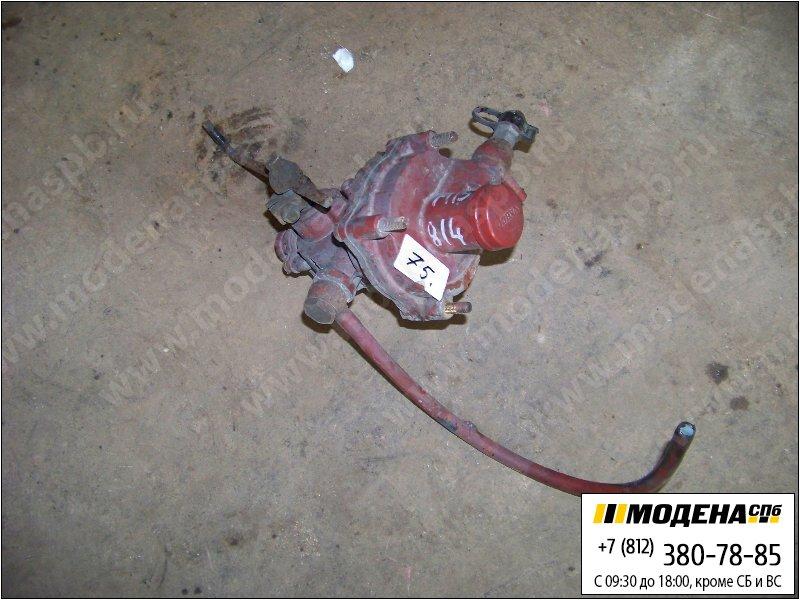 запчасти mercedes Регулятор тормозных сил механический  Wabco 4757100200