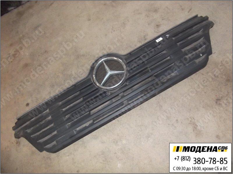 �������� mercedes ������� ���������  A9408880123