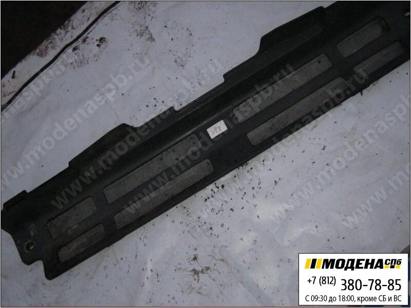 запчасти mercedes Решетка радиатора  A9418853822