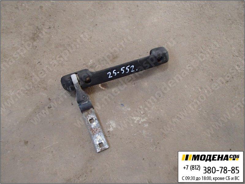 запчасти mercedes Ручка кабины  A9417500293