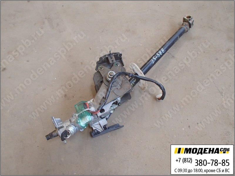 запчасти mercedes Рулевой кардан с рулевой колонкой  A9424600231