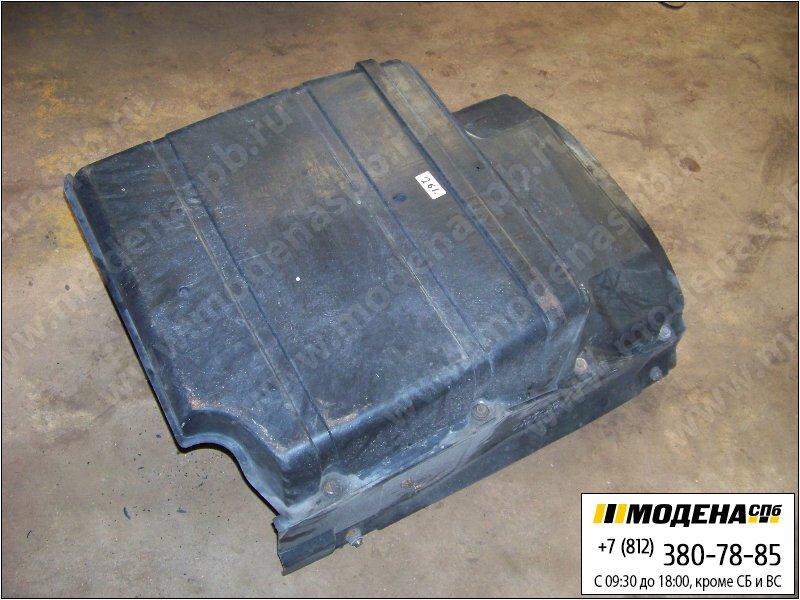 запчасти mercedes Шумоизоляция двигателя  A9425201823