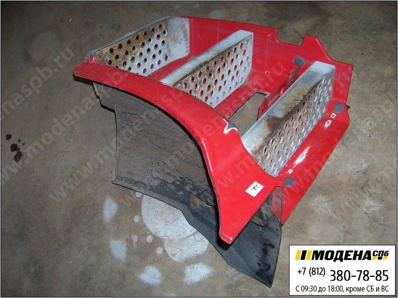 запчасти mercedes Ступенька кабины  A9416600201