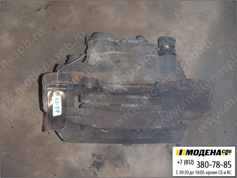 запчасти mercedes Суппорт передний левый  A0024201483