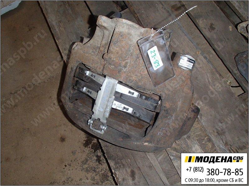 запчасти mercedes Суппорт передний правый  A0024201583