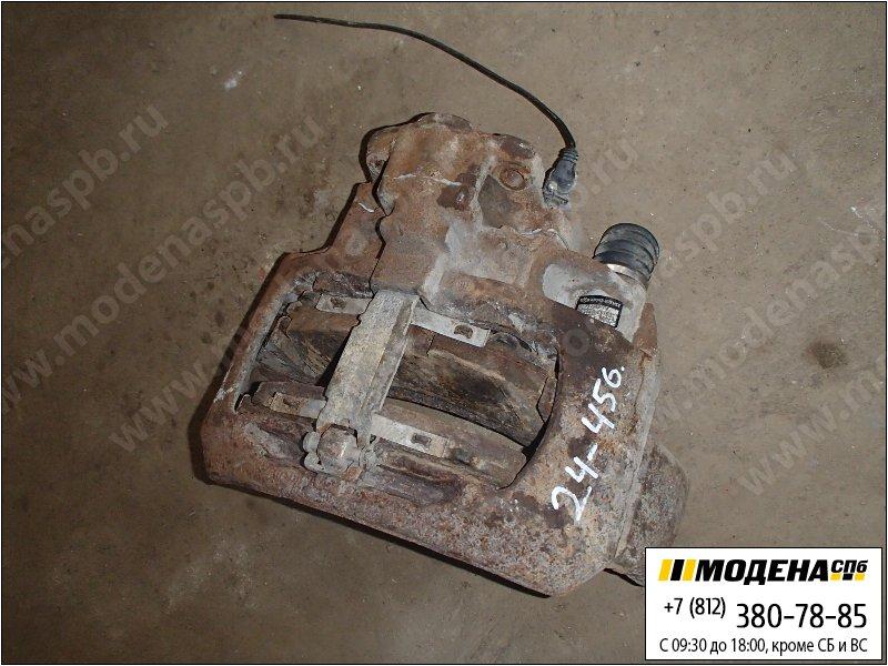 запчасти mercedes Суппорт задний правый  A0014205301