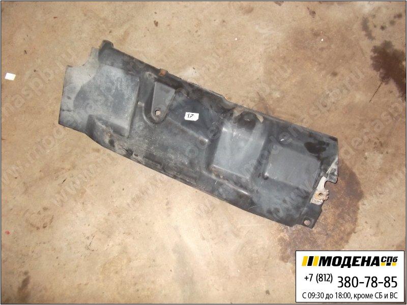 �������� mercedes ����������� ���������  A9435203522