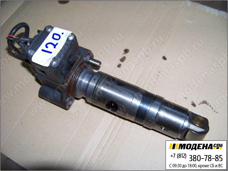 запчасти mercedes Топливный насос  A0280746902