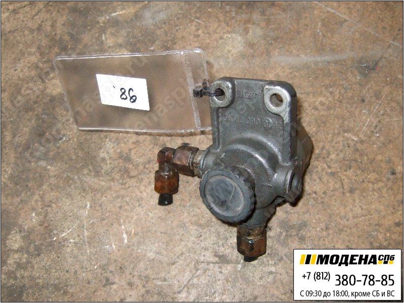 запчасти mercedes Топливный насос ручной подкачки  A0000900112