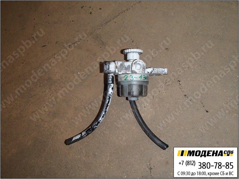 запчасти mercedes Топливный насос ручной подкачки  A0000906050