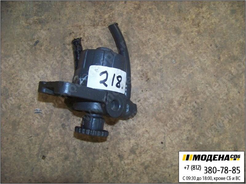 запчасти mercedes Топливный насос ручной подкачки  A0000923303