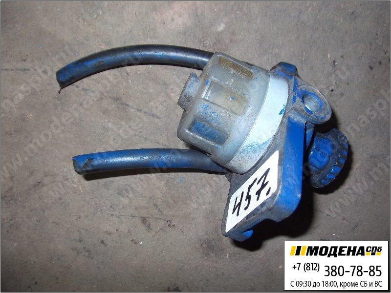 запчасти mercedes Топливный насос ручной подкачки с фильтром в сборе  A0000900112